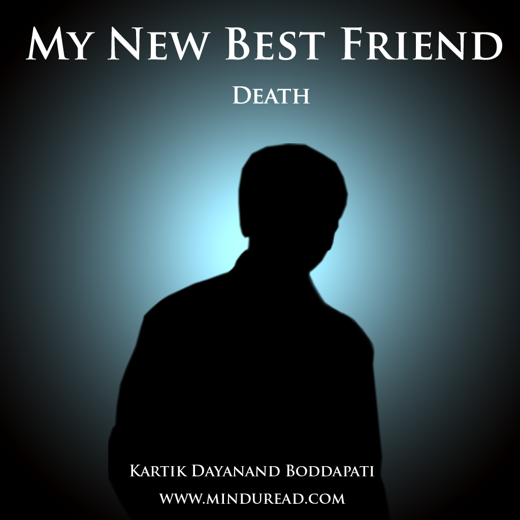 the death of my best friend These are the best examples of best friend death poems what s a best friend but the smell before rain the hand that we give when he remains my best friend by.