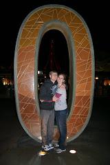 Angelo & Katie