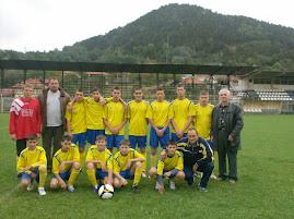 FC Industria Galda de Jos