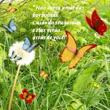 Plante seu Jardim!