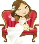 Blogs legais de Casamento