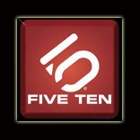 enlace/ FIVE TEN
