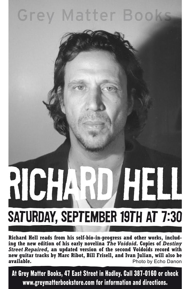 [richard+hell]