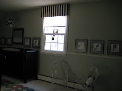 Baby Room Picture #9