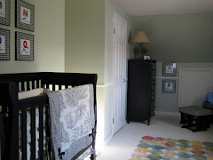 Baby Room Picture #6
