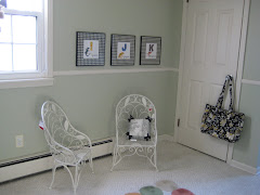 Baby Room Picture #11