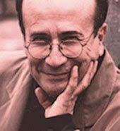Eduardo Gonzáles Viaña