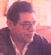 Ángel Gavidia