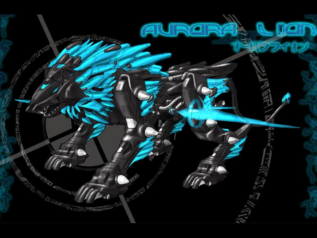 http://3.bp.blogspot.com/_VvFPcLW7yuI/S-5MG7vHUbI/AAAAAAAABSQ/L85CMjI-LE0/s1600/Aurora_Lion_Wallpaper_by_riskybiznez.jpg
