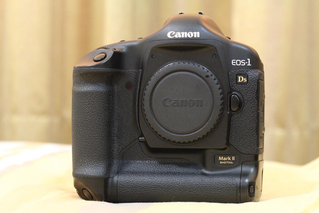 camera2u canon eos 1ds mark ii rh camera 2u blogspot com