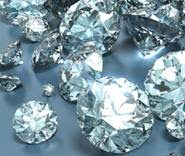 many Los Angeles diamond buyer, sell diamonds Los Angeles, Los Angeles diamond traders