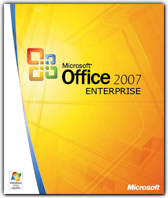 office+2007.png