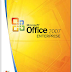 Microsoft Office 2007 + crack
