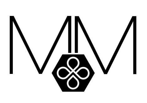 ModernManor