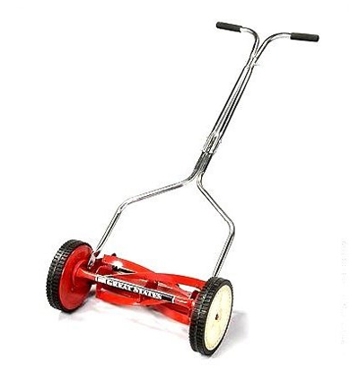 Lawn Mower Parts @ Mowers Direct.com - Lawn Mower Replacement