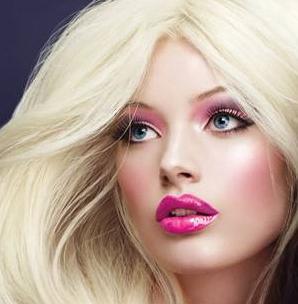 La muñeca de tus sueños: Barbie Barbie