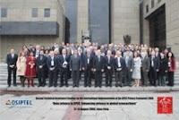 Seminario Internacional sobre Privacidad de Datos