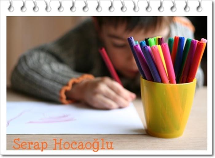 Serap Hocaoğlu