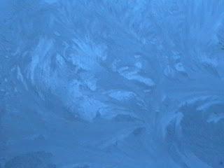 Jégvirág - ReKreáció