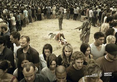 Une nouvelle qui (n')a sa place ici et/ou ailleurs - Page 9 Amnesty_international_rebels