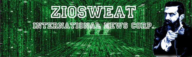 Ziosweat International News Blog