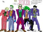 joKER my friend ^_^