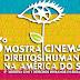 5ª Mostra Cinema e Direitos Humanos na América do Sul