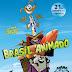 Promoção - Brasil Animado 3D