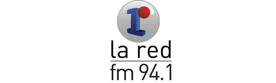 La Red Mendoza 94.1