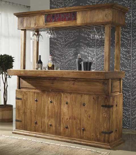 La web de la decoracion y el mueble en la red muebles bar for Web de muebles