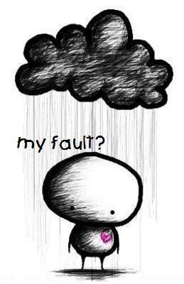 Emo+-+Sad.jpg