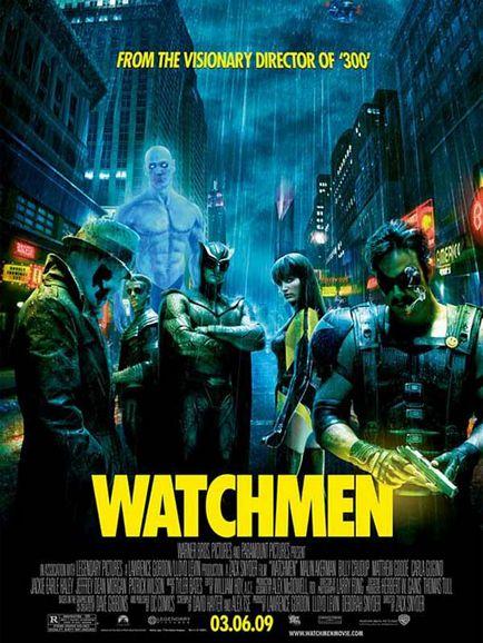 http://3.bp.blogspot.com/_Vwt9mPgjRpU/TAt_QNqRKeI/AAAAAAAAD9g/U0sseASxeT8/s1600/watchmen-affiche.jpg