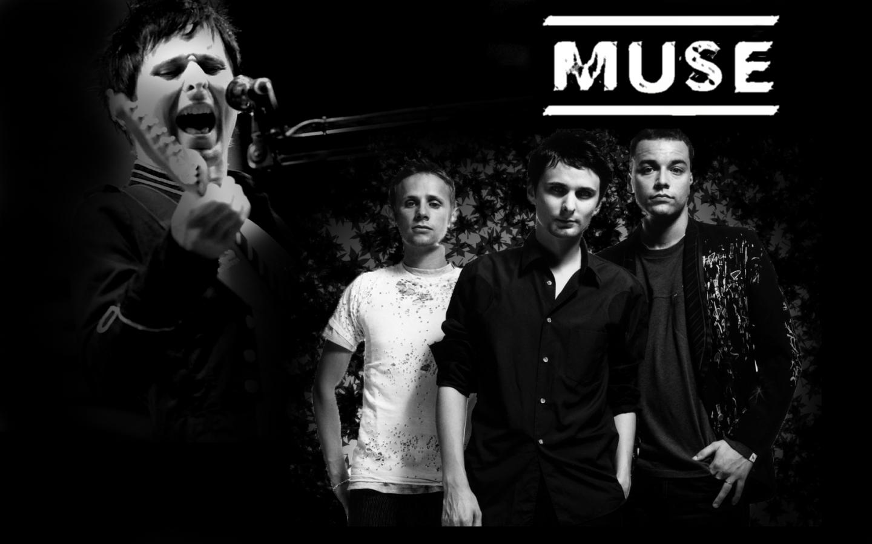 Las mejores bandas inglesas de la historia