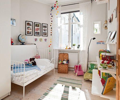 La maison d'anna g.: kids kids kids