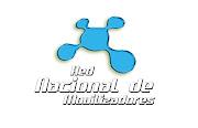 RED DE MOVILIZADORES