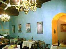 http://3.bp.blogspot.com/_Vx3OhF5HGCk/SubIut-UtOI/AAAAAAAAAGQ/ZgXd8Lwklgw/S1600-R/Biblioth%C3%A8+Sala+da+t%C3%A8+e+ristorante.jpg