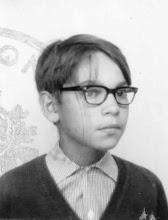 Vasco 1966