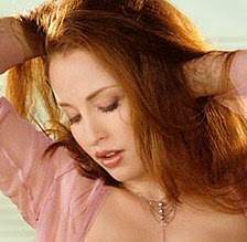 Revista Playboy Fotos Da Mulher Moranguinho Pelada Na