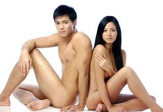 Sex vicky scandal kho and hayden belo