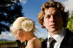 Jenny Elwick Photography