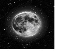lua1 A Lua para crianças