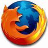 Mozilla Firefox 3.6.3 Logo