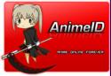 Anime id