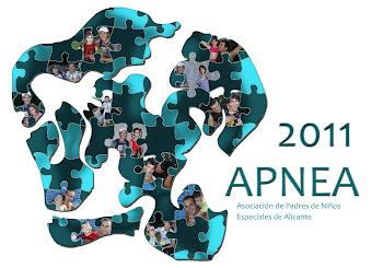 Colaboramos con APNEA