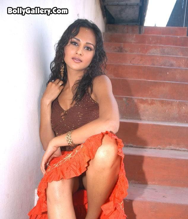 www sxxx of priyanka chopra com