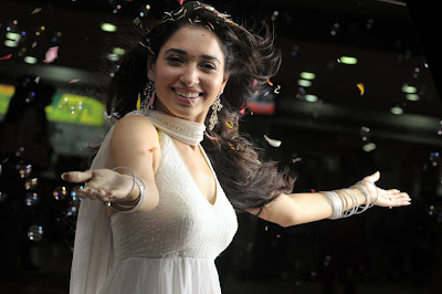 Tamanna-in-white-dress1