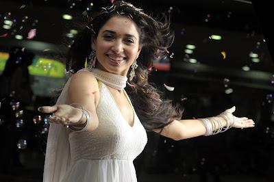 Tamanna-in-white-dress1