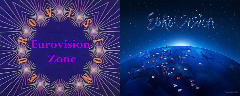 eurovision zone