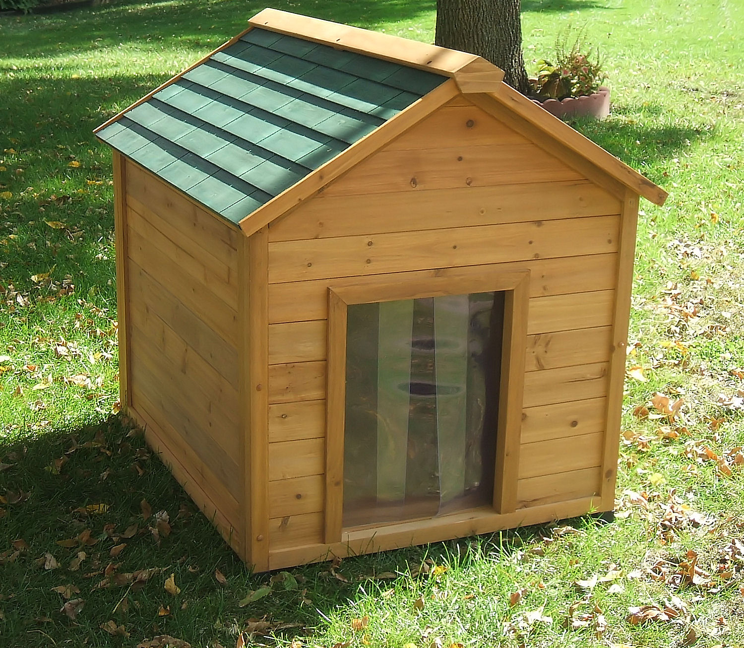 Cool Dog Houses 2 Cool Dog Houses Images Frompo