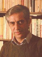 JOSÉ ANTONIO CARRO CELADA